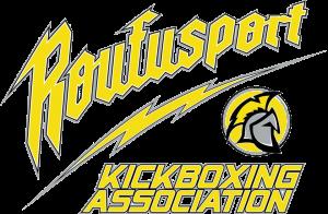 Roufusport Kickboxing Affiliation
